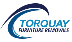 Torquay Furniture Removals